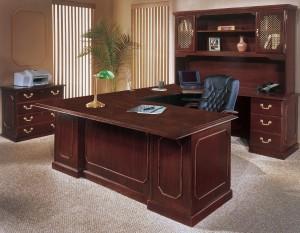 darbo stalas